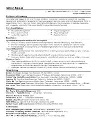 Resume Fresno Coe Terms For Resume Cover Letter Ending Paragraph