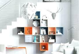 wall shelves ikea beautiful wall cube shelves of wall box shelves cube wall shelves ikea