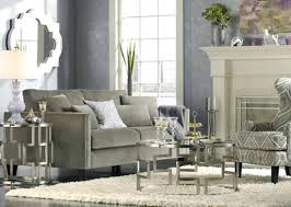 Elegant Home Decor Accents Garden Decor Accents Elegant Home Outdoor plosweaksite 65
