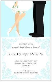 Couple Wedding Shower Invitations Couples Wedding Shower Invites Bridal Invitations Templates