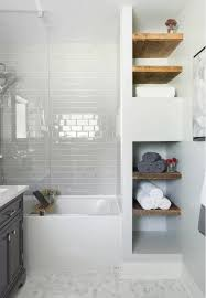 small bathroom ideas 20 of the best. Best 20 Small Bathrooms Ideas On Pinterest Master Pertaining To Shower Bathroom Of The S