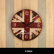 silent wall clock silent wall clock round inch bathroom design living room personalized silent sweep wall silent wall clock