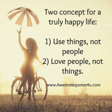 Beautiful Quotes About Life And Love Images Best of Most Beautiful Quotes About Life And Love Best Quote 24