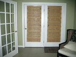 patio door roller shades sliding door roller shades shades ideas wonderful how to get roller shades