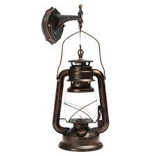 popular antique kerosene lamp antique kerosene