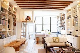 Terrific Awesome Loft Beds Pics Design Ideas