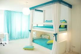 Cool Beds For Teens |  Cool Rom Decorating Ideas For Teenage Girls With  Bunk Beds