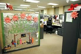 office cube decorations. Cubicle Office Cube Decorations
