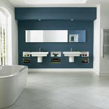 Light Blue Kitchen Wall Tiles free shipping light blue ceramic tile