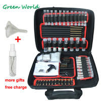 Green World Official Store - Small Orders Online Store, Hot Selling ...