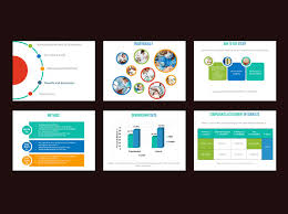 graphic design powerpoint templates powerpoint desing barca fontanacountryinn com