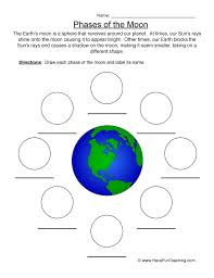 in addition 28 best Teaching   DAY AND NIGHT images on Pinterest as well sun moon and earth worksheets   Google Search   The Earth and likewise Earth   Space Science Worksheets   Free Printables   Education besides The moon vs  the man   Worksheets  Earth and Moon as well  as well  further Solar System Worksheet 2   Solar system worksheets  Science furthermore Moon Phases Worksheet   Worksheet   Education moreover Earth   Space Science Worksheets   Free Printables   Education as well Identifying the Moon's Phases   Worksheet   Education. on earth and moon kindergarten worksheets