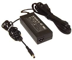 samsung tv power cable. adp-60wb-t ac adapter 12v 5a power supply for samsung lcd tv govideo t1530 brand new tv cable j
