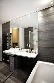 paint colors for a small bathroom with no natural light. bathroom paint ideas no windows colors for a small with natural light