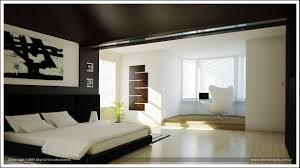 Modern Bedroom Interior Modern Style Interior Design Bedroom Modern Bedroom Innovation