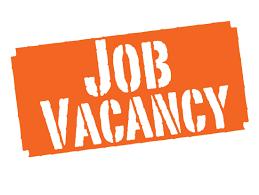 Job Vacancies In Nigeria - VacanciesNG