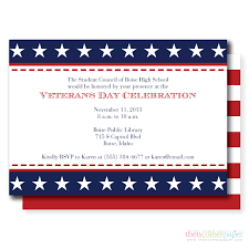 patriotic invitations templates patriotic invitation templates free first comes love then comes