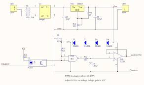 pwm spindle circuit advice 1pwm to analog circuit