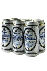Michelob Golden Draft Light Where To Buy Michelob Golden Draft Light Cn 16z 6pk