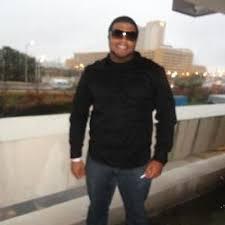 Albert delarosa (@Ajay4591)   Twitter