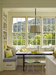 Living Room Window Designs Window Designs Casements More Hgtv