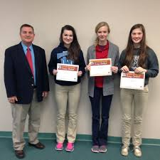 essay winners mater dei catholic high school knights of columbus catholic citizenship essay contest winners principal dennis litteken 2nd place