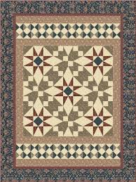Canterbury Quilt by Quilting Treasures – Missouri Country Quilts & CLICK FOR LINK TO FREE CANTERBURY QUILT PATTERN BY QUILTING TREASURES Adamdwight.com