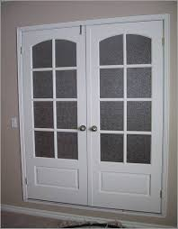luxury interior french door with frosted glass handballtunisie org fabulous fantastic prehung photo sidelight transom and arched side panel blind built in
