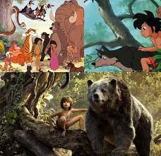 5 versions of the jungle book we have loved and d bollywoodlife