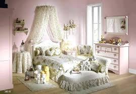 vintage looking bedroom furniture. Vintage Style Bedroom Furniture Looking