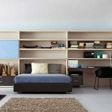 modern bedrooms for teenage boys. Modren Modern Teen Girl Room Colors Boy Modern Bedroom Furniture On Bedrooms For Teenage Boys O