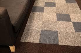 Lowes Carpet Tile Home – Tiles