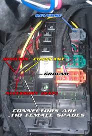 trailblazer radio wiring on trailblazer images free download 2002 Pt Cruiser Radio Wiring Diagram 2002 chevy silverado reverse wire under dash tundra radio wiring chevy trailblazer radio wiring diagram pt 2004 pt cruiser radio wiring diagram
