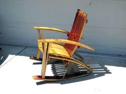 wine barrel furniture plans. Interesting Wine Wine Barrel Furniture Plans Whiskey Barrel Chairs Build Rocking Chair Wine  Furniture Plans For