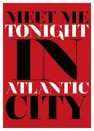bruce springs atlantic city