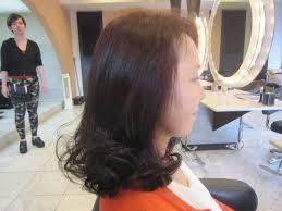 50代ヘアカタログ ロングヘア 40代50代60代髪型表参道美容室青山美容