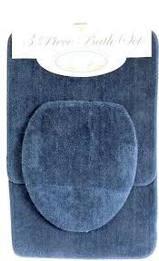 navy bath rug navy blue bathroom rug set bathroom inspired ideas for navy blue bathroom rug