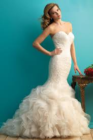 wedding dresses 9254 Wedding Dress Shops Utah allure_9254_front bridal shops utah jpg wedding dress shops utah county