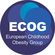 the european childhood obesity group the european childhood obesity group
