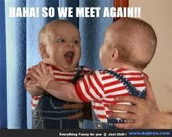 FUNNY MEMES FOR KIDS image memes at relatably.com via Relatably.com