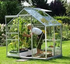 ideal for any gardener the 1 93m 6 4 wide venus greenhouse is available in 5 sizes so can meet the needs of both the beginner and the experienced