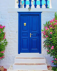 blue front door png. Modren Front Dark Blue Front Door And Blue Front Door Png V