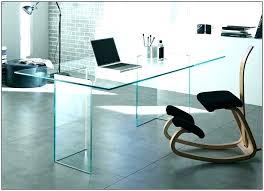office depot glass desk. Exellent Depot Office Depot Computer Desk Glass Max  Charming   On Office Depot Glass Desk