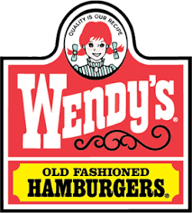 Wendy's Logo Vector (.AI) Free Download