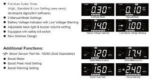 old fashioned apexi auto timer for na & turbo manual image apexi auto timer wiring diagram blitz fatt advance plus turbo timer apexi turbo timer wiring diagram