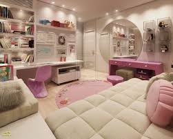 Modern Girls Bedroom Cool Girls Kids Bedroom Modern Design Decor Decoration Idea