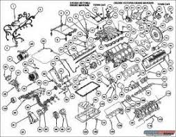 similiar ford 4 2 liter engine diagram keywords engine exploded complete jpg hits 18915 posted on 1 2