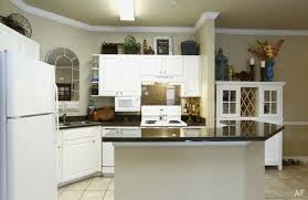 ... Kitchen Cabinets Jacksonville Fl Bold Design 12 On Inside ... Ideas
