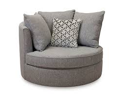 302 furniture chairs5 furniture