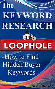 Amazon Com Keyword Research Tips How To Uncover Money